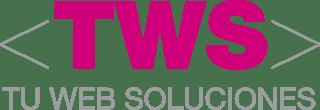 TU-WEB-Soluciones-logo2016N.png