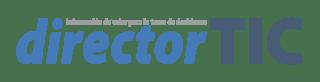 logodirectortic.png