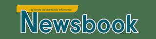 logonewsbook.png