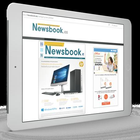 newsbookdestino4.png